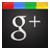 Pagina Google Plus