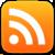Noticias RSS